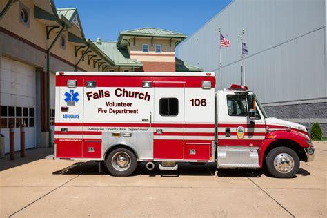 Superior Rental Car Falls Church Va #1: A106-4-1.jpg