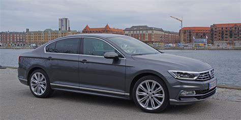 2018 Vw Passat Usa by Golf R Volkswagen Us Media Site Autos Post