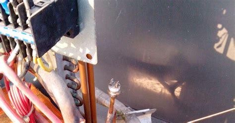 Pipa Ac Yg Bagus Engineering Supervisor Cara Mengelas Pipa Tembaga Ac