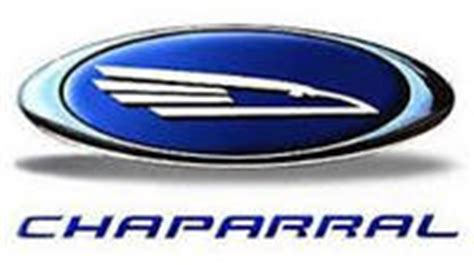 chaparral boat logo decals chaparral 174 boats factory original oem canvas covers