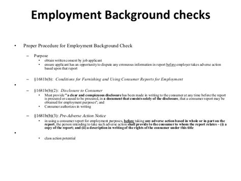 Background Check Consumer Reports Consumer Reports Background Checks Background Ideas