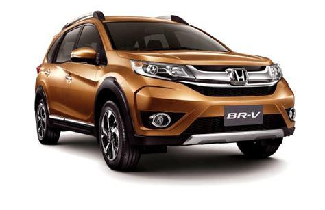 honda cars specifications honda br v interiors specifications honda cars india