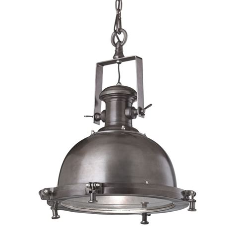 industrial kitchen lighting pendants pendant lighting ideas best led rustic industrial