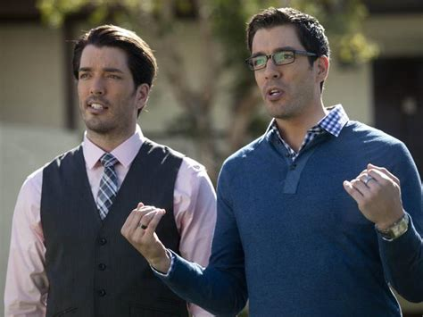 property brother brother vs brother which twin will win 171 hgtversus