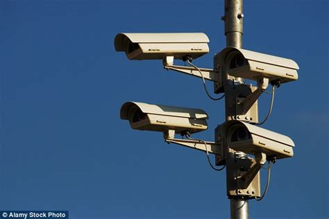 is it legal to have security cameras in bathrooms cctv system lets police access thousands of surveillance
