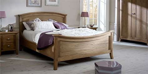 places that sell bedroom furniture places that sell bedroom furniture 28 images places