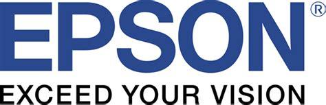 Proyektor Epson S200 spesifikasi dan tipe proyektor epson terbaru epson eb s200 eb x200 dimensidata it and