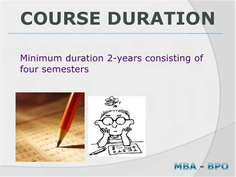 Value Of Mba In Ministry by Mba Bpo Business Process Outsoursing