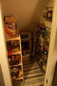easy space saving storage ideas kitchen mochatini