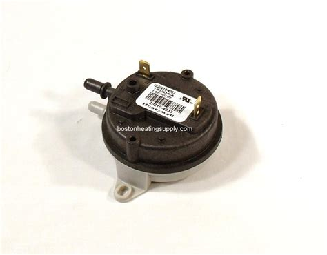 Water Heater Polaris polaris 6903770 fan proving switch
