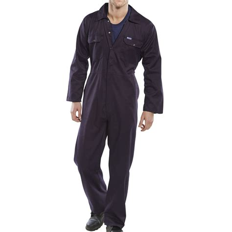 Blue Shirt Navy Overall Cs0610 navy blue boiler suit overall coverall mechanic college
