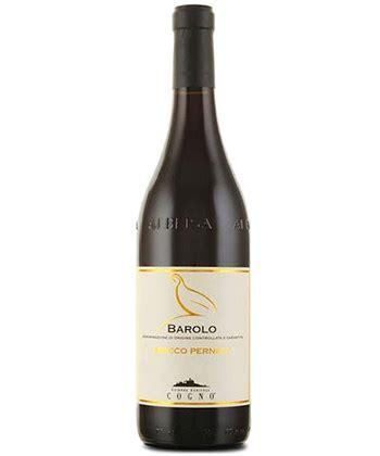 best wine the 50 best wines of 2017 vinepair