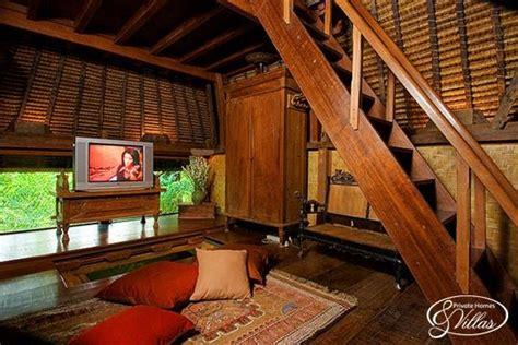 Melati Room Perfume Bali Tropical villa melati ubud bali villa