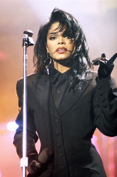 25 Best Ideas About Janet janet jackson 80s www imgkid the image kid