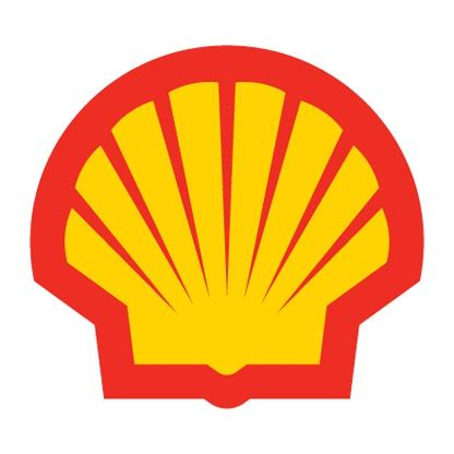 shell scenarios shell global royal dutch shell royal dutch shell on the forbes canada s best employers list