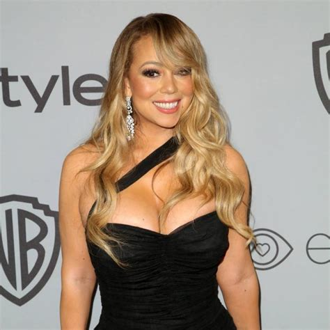 Carey Sues Carey by Carey Sued By Former Manager Report The