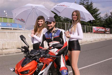 Motorradvermietung Rennstrecke by Testbericht Kawa Z1000 Rennstrecke 1000ps At