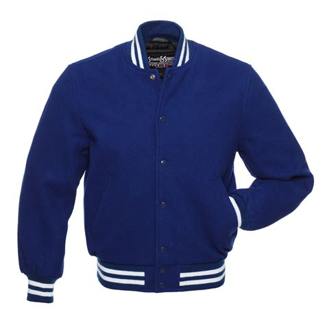 Evio 135 Jaket Hoodie Blue Navy blue jackets colors designer jackets