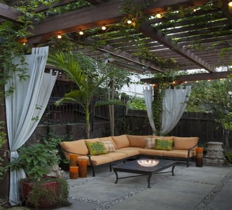 pergola shade cover ideas pergola shade covered pergola