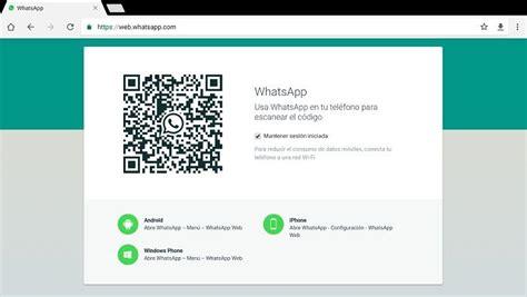 tutorial whatsapp web tablet c 243 mo instalar whatsapp en una tablet android
