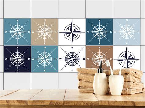 fliesen zum aufkleben mosaik fliesen zum aufkleben heimdesign