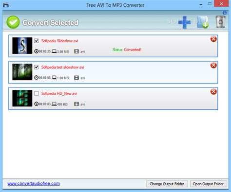 download converter mp3 to avi download free avi to mp3 converter 2 0 0