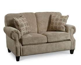 ermerson apartment size sleeper sofa full lane furniture lane furniture