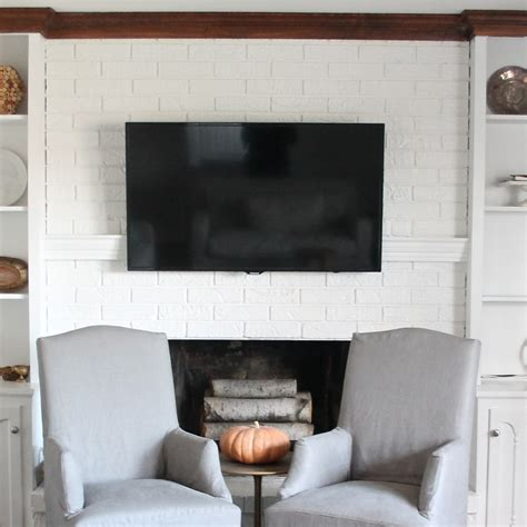 Vanity Home Design Outlet Center by Hiding Cord On Wall Mount For Flat Screen Tv Diy Mantel