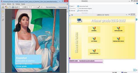 issuu coco libro de matematicas primer grado de secundaria libro de matematicas noveno grado de docente matem 225