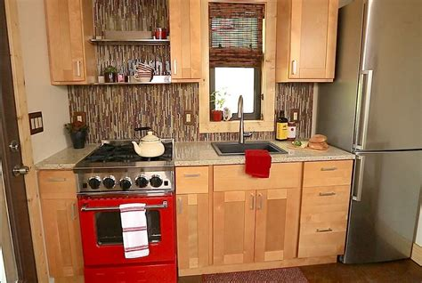 Simple Kitchen Design For Very Small House Kitchen And Decor Simple Kitchen Design For Small House