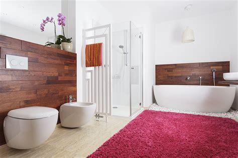 Decke Neu Machen by Beautiful Badezimmer G 252 Nstig Renovieren Gallery