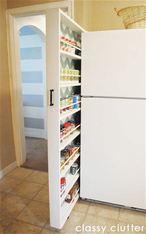 Pantry Pull Out by Narrow Pull Out Pantry Jpg