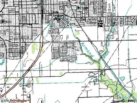 pasadena texas zip code map 77505 zip code pasadena texas profile homes apartments schools population income