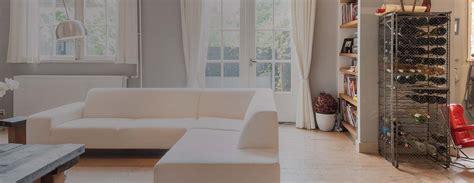 floor decor moreno valley ca home design 2017