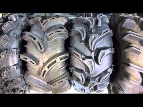 atv television news itp introduces blackwater itp blackwater atv tire review doovi