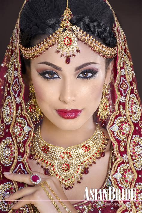indian hairstyles pdf media coverage the asian bride mature ladies fucking