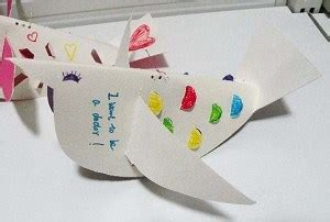 Creative Paper Folding - china creative paper folding crafts birds pl110901