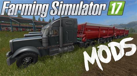 Fs 4832 Fs 4832 Fs 4832 Free Jne Yes farming simulator 2017 ca 199 amba bi trem ou rodo trem show 04
