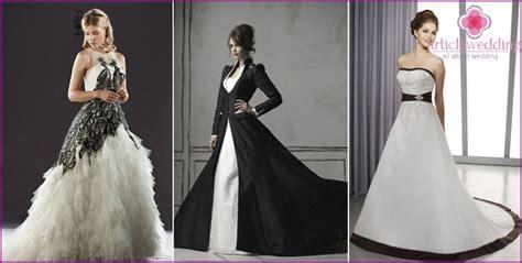Brautkleider Modelle by Schwarze Hochzeitskleid Die Beliebten Modelle Und