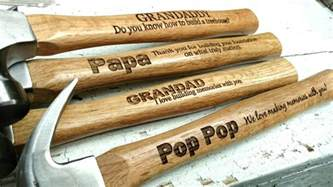 gifts for grandfather grandfather gift gift grandparent gift personalized