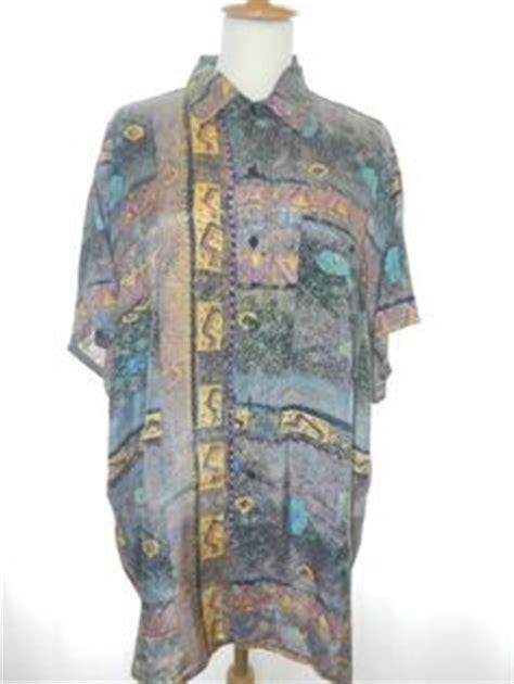 marktplaats rib blauwe rib overhemd mt s prijs 5 00 marktplaats