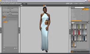 Design Programs Free top 9 free clothing design software for mac