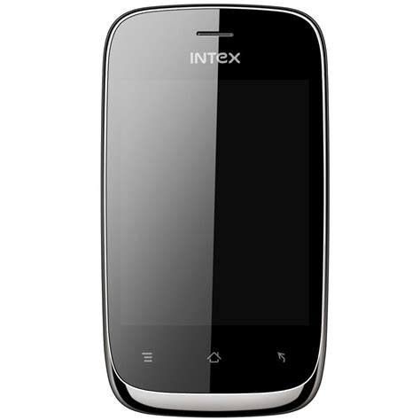 mobile intex 1 intex mobile