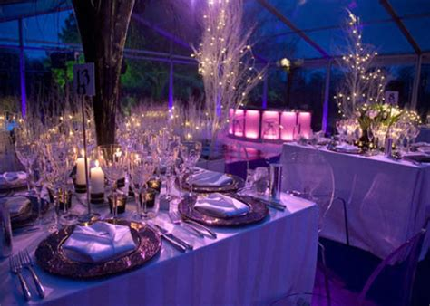 Wedding Light Backdrop Northern Ireland by Mandalay Weddings Events Wedding And Event Styling