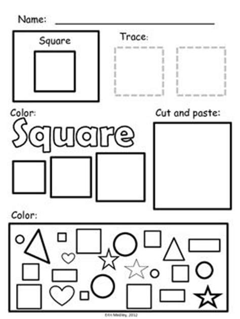 special education worksheets all worksheets 187 special education worksheets printable worksheets guide for children and parents