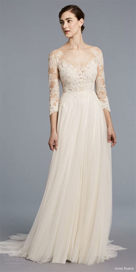 Wedding Dresses In New York by Wedding Dresses In New York 2018 Discount Wedding Dresses