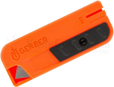 gerber knife sheath replacement gerber vital replacement blades knives multitools 31 002739