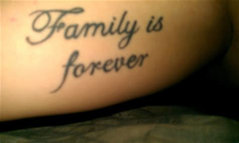 tattoo quotes family tumblr tattoo quotes about family tattoo quotes for girls for men