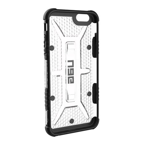 Sale Softcase Army Iphone 6 Plus 6g 6s 5 5 Inchi Soft Jacket iphone 6s plus iphone 6 plus rugged spec armor gear