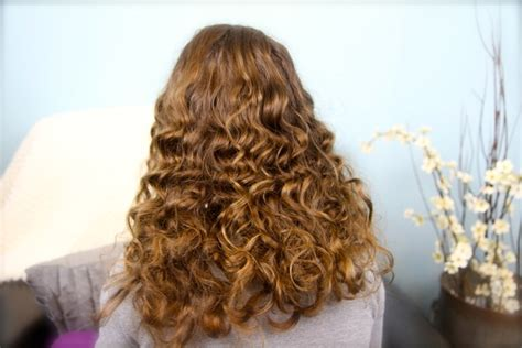 hairstyles that make curls cocoon curls no heat curl hairstyles cute girls hairstyles